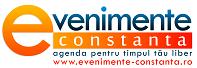 Evenimente Constanta
