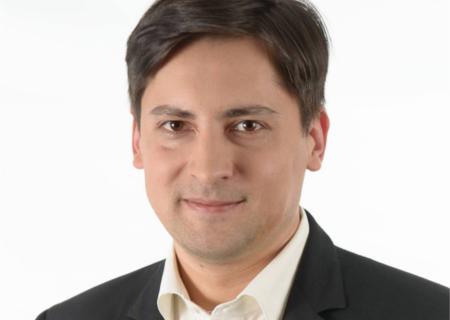 George Onofrei Iasi