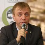 Mihai Bulai