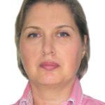 Carmen Lazaroaia DCG