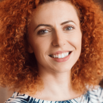 Elena Dobre