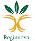 Reginnova