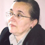 Stefania Popp