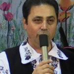 Vasile Trimbitas
