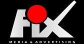 Fix Media
