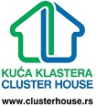 Cluster House