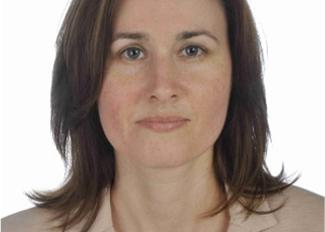 Boglarka Vajda