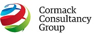 cormack consultacy group