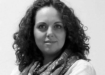 Andreea Pena
