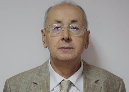 Marius Bazil Dragos