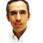 Pedro A Vieira